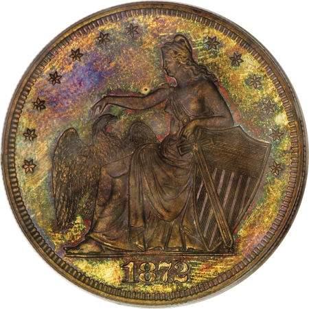 1872-Judd-1206-1.jpg