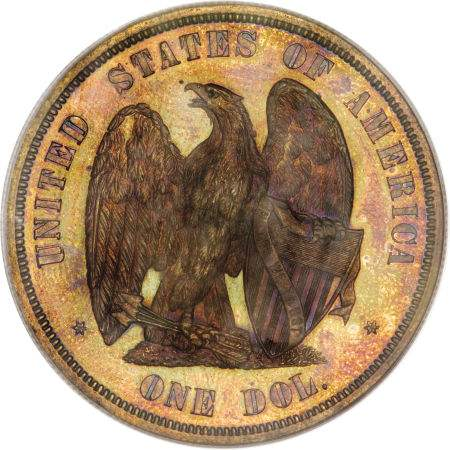 1872-Judd-1206-2.jpg