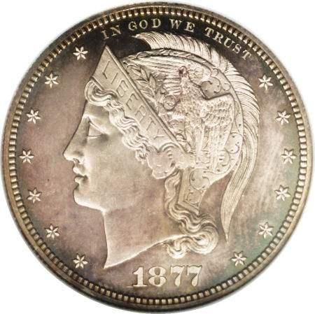 1877-Judd-1526-1.jpg
