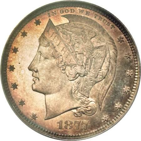 1877-Judd-1528-1.jpg