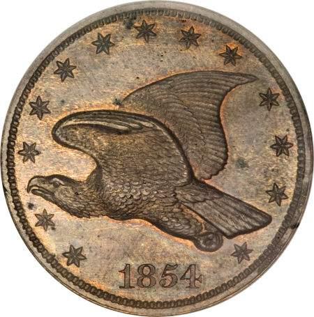 1854-Judd-164-1.jpg