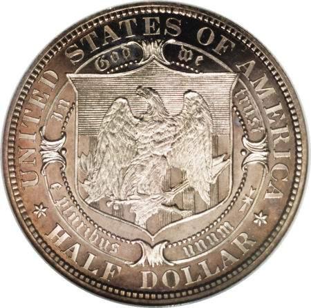 1877-Judd-1526-2.jpg