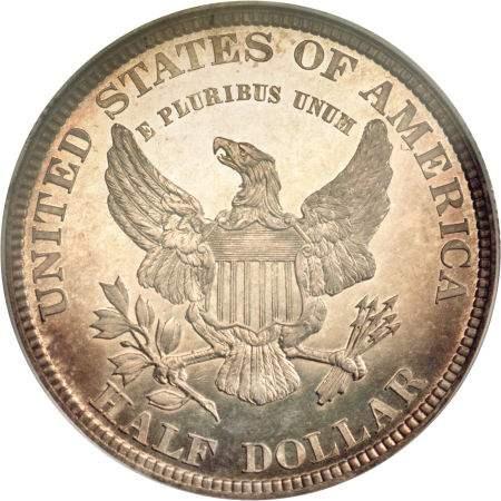 1877-Judd-1528-2.jpg
